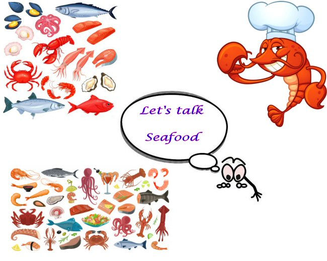 Name:  lets_talk_seafood.jpg Views: 45 Size:  66.7 KB