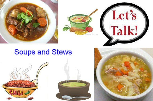 Name:  lets_talk_soups_stews.jpg Views: 93 Size:  59.9 KB