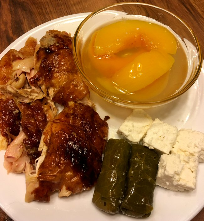 Name:  lunch_chicken_072219_IMG_6034.JPG Views: 88 Size:  113.3 KB