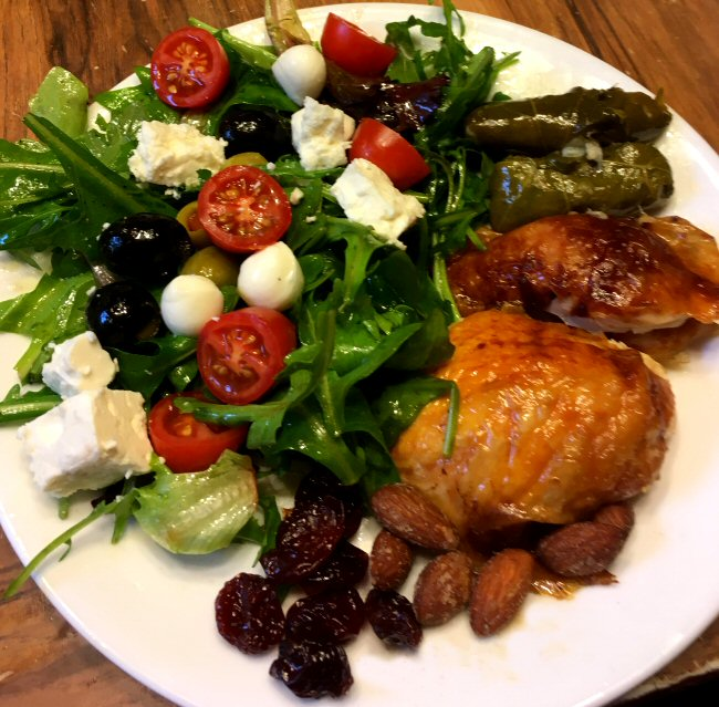 Name:  lunch_salad_chicken_061019_IMG_5875.JPG Views: 86 Size:  114.9 KB