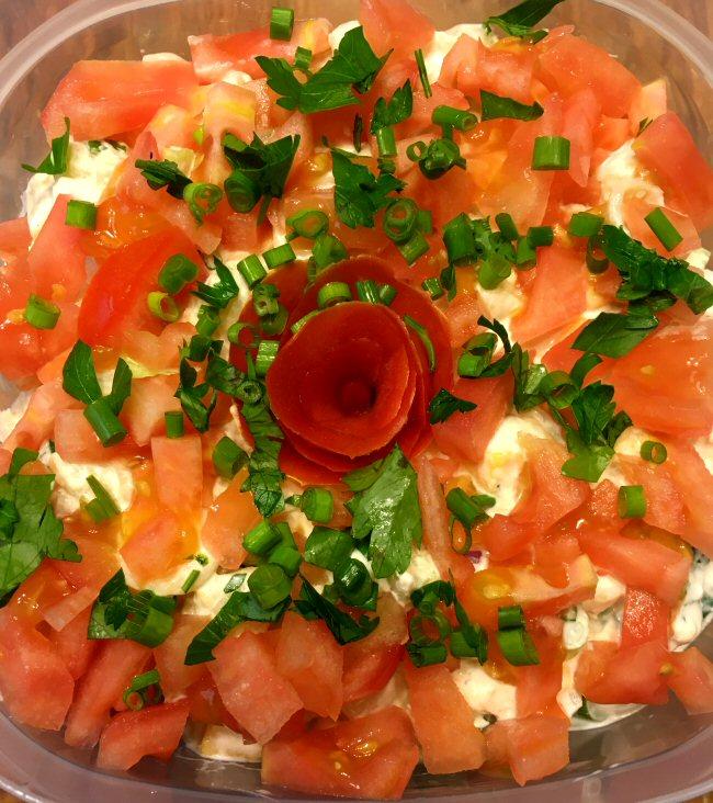 Name:  macaroni_salad_052420_IMG_6891.JPG Views: 39 Size:  129.4 KB