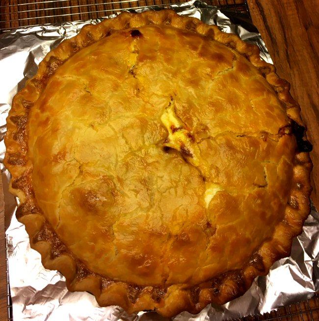 Name:  meat_pie_022620_IMG_6729.JPG Views: 231 Size:  121.4 KB