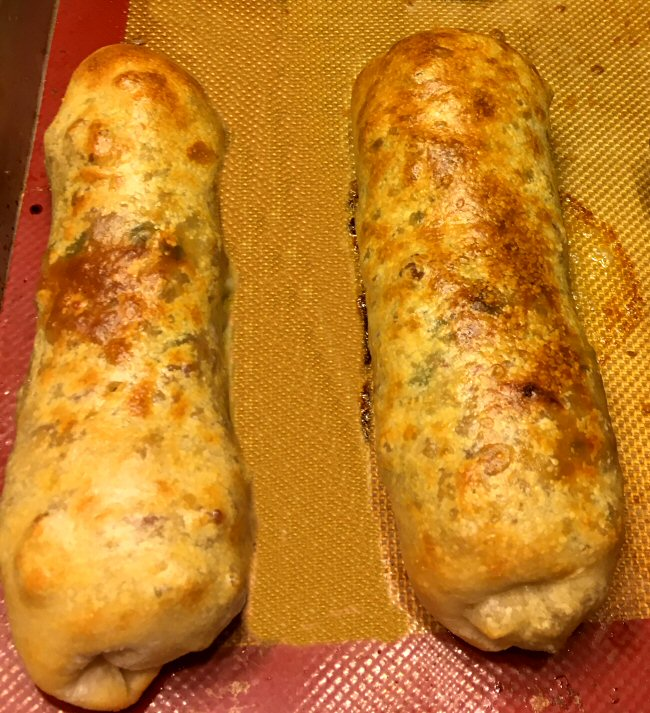 Name:  mini_sausage_bread_012720_IMG_6676.jpg Views: 18 Size:  139.6 KB