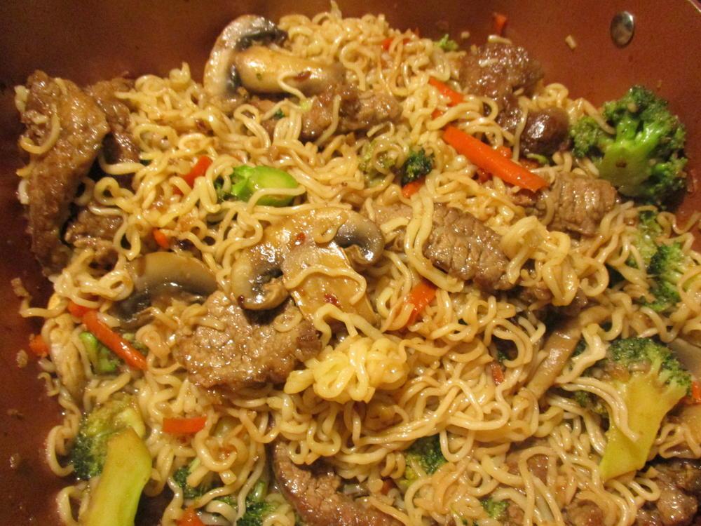 Mongolian beef 1.jpg