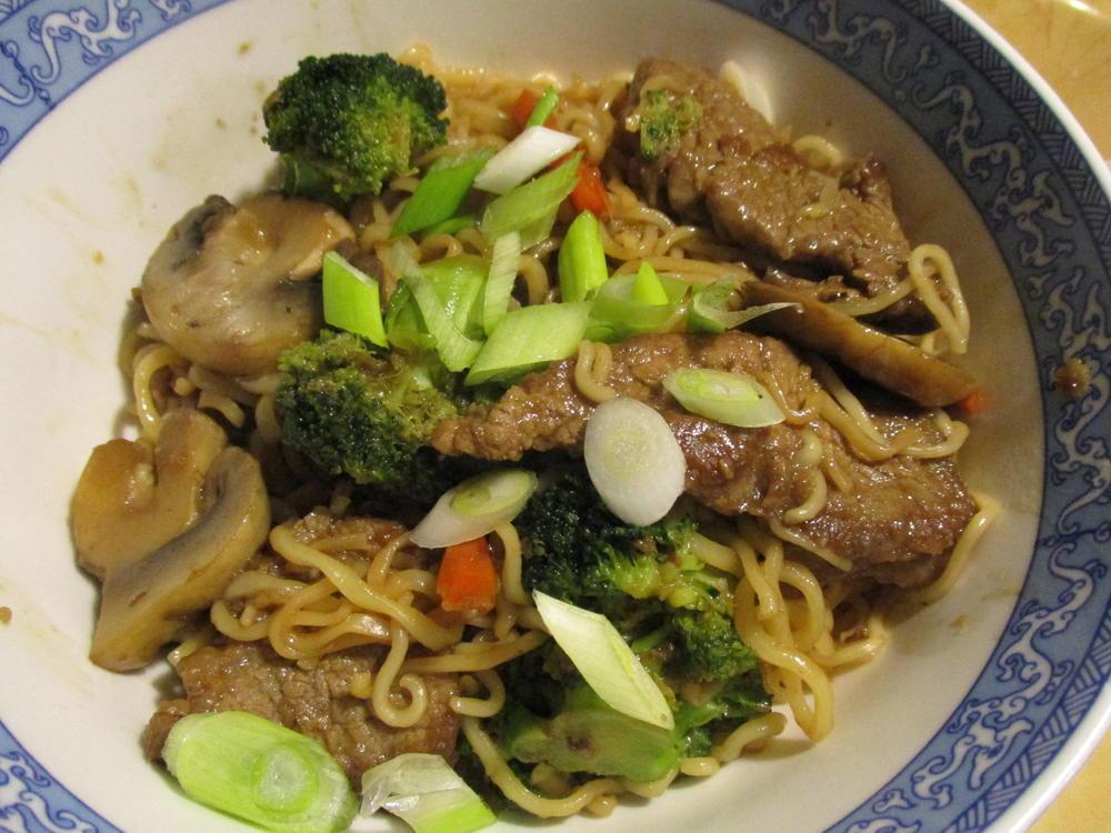 Mongolian beef 2.jpg