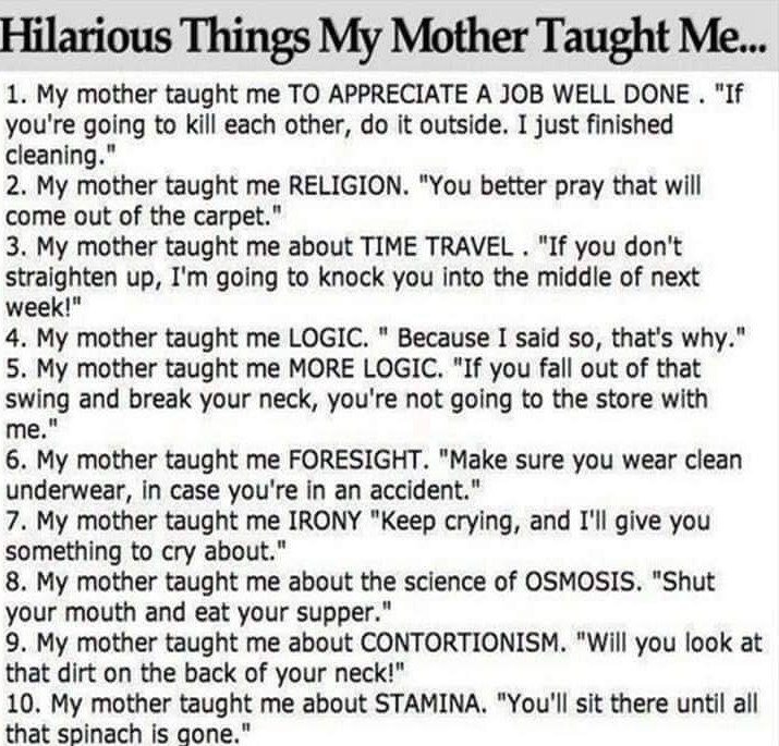Name:  mother_taught.jpg Views: 72 Size:  186.9 KB
