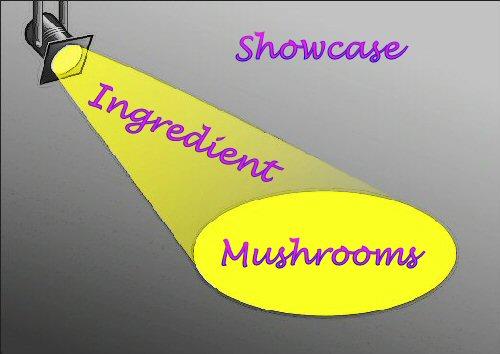 Name:  mushrooms_showcase.jpg Views: 53 Size:  28.0 KB