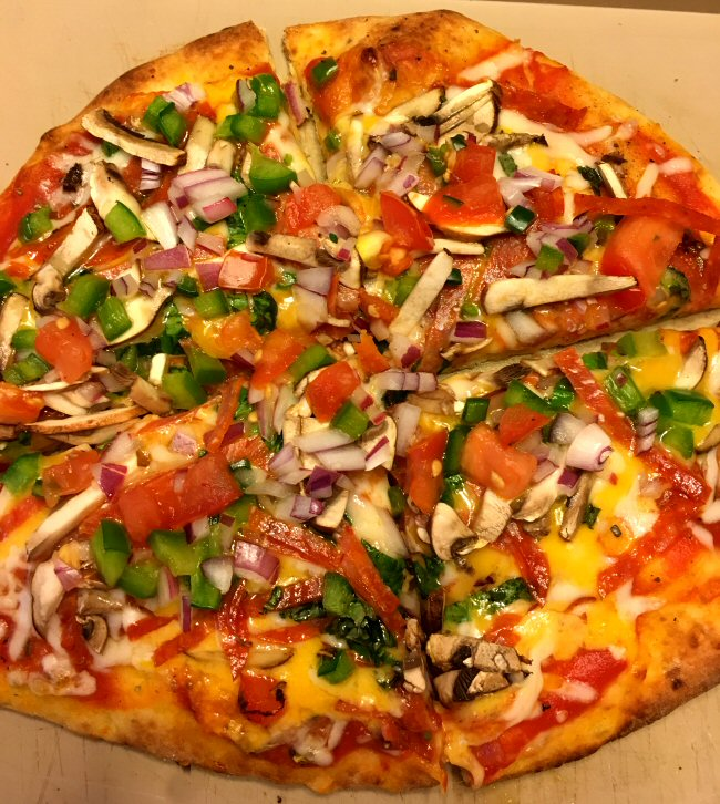 Name:  naan_pizza_081319_1_IMG_6106.JPG Views: 60 Size:  152.1 KB