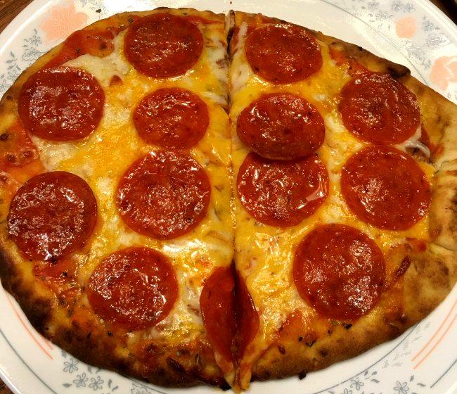 Name:  naan_pizza_081319_2_IMG_6104.JPG Views: 59 Size:  125.6 KB
