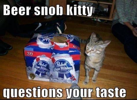 Name:  Nct beer kitty20200112_084755.jpg Views: 107 Size:  96.9 KB