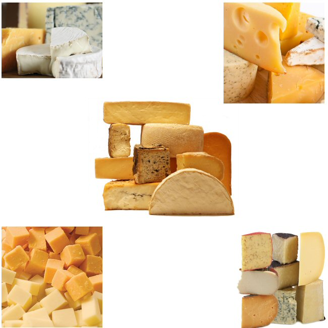 Name:  NCT_cheese_showcase_zps382863b1.jpg Views: 68 Size:  53.2 KB