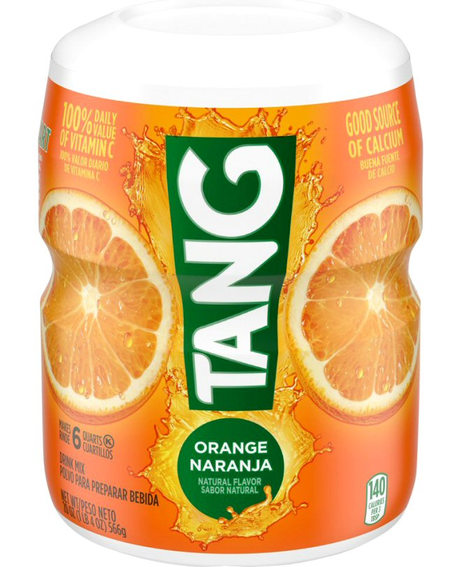 orange-tang.jpg