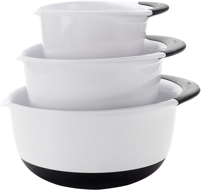 oxo-bowls.jpg