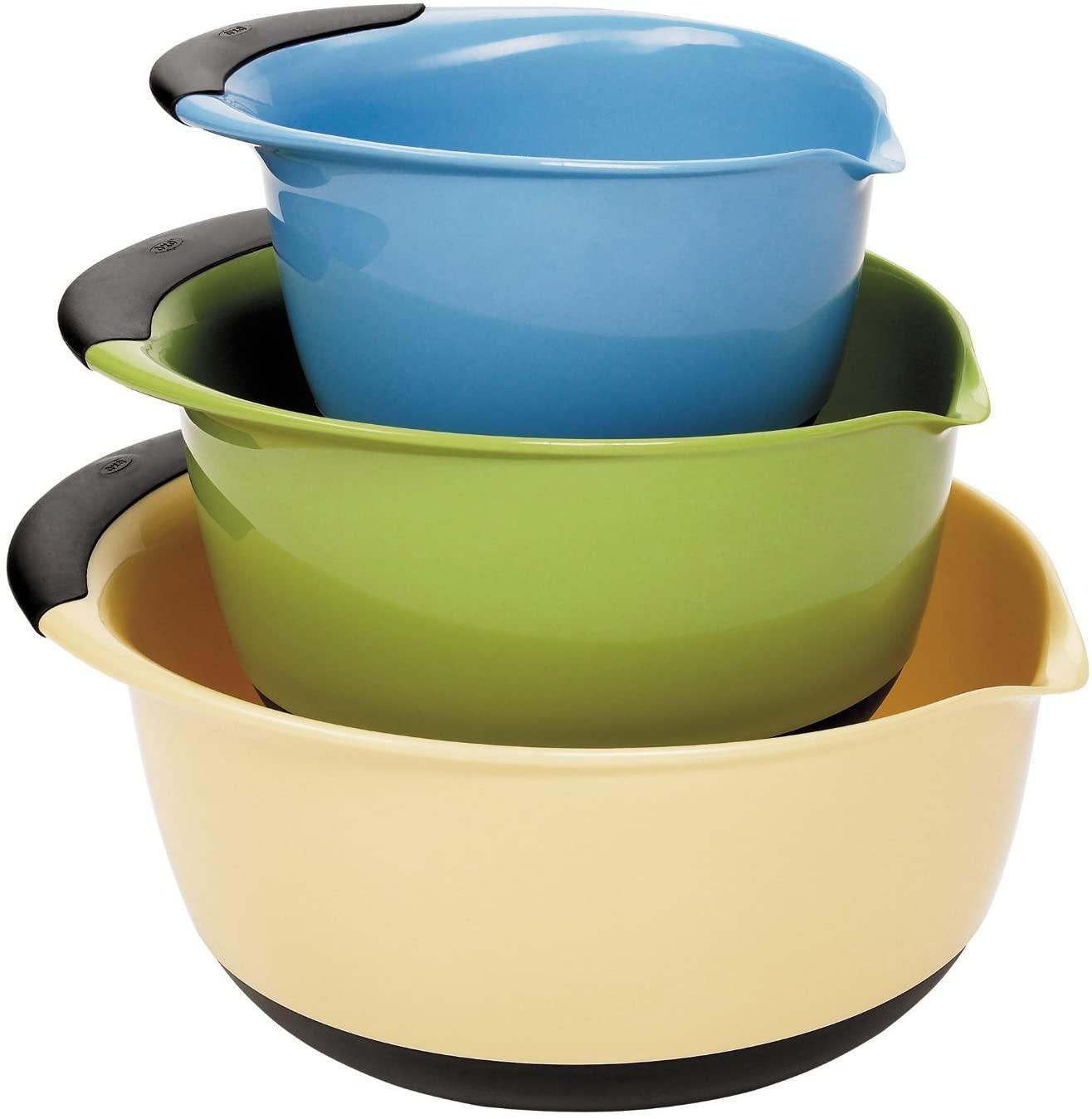 Oxo bowls..jpg