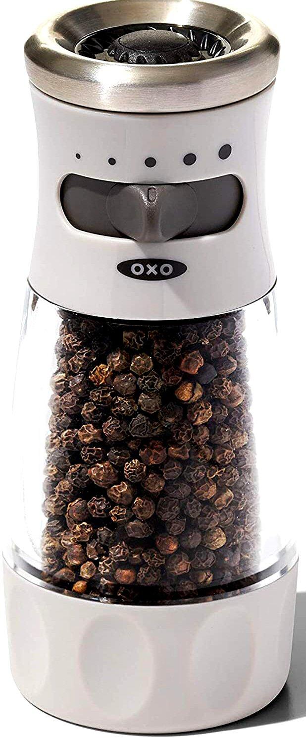 oxo-grinder-073021.jpg