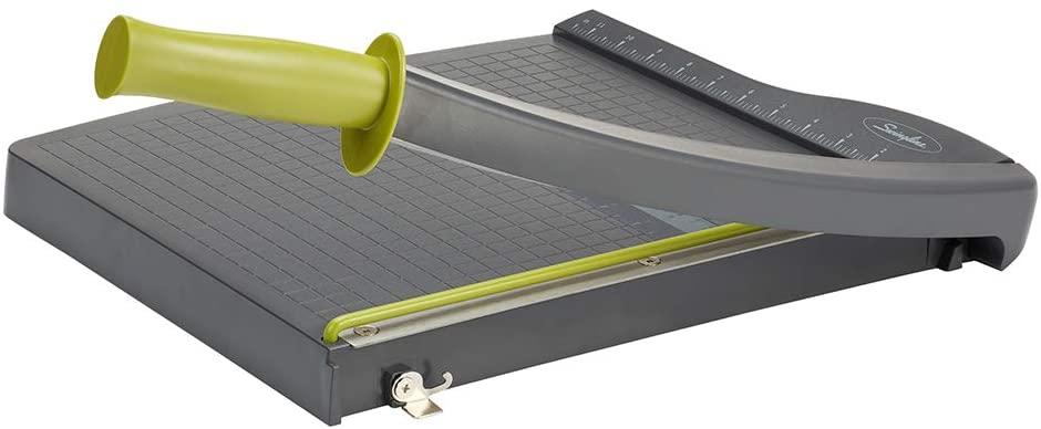 Paper cutter & trimmer..jpg