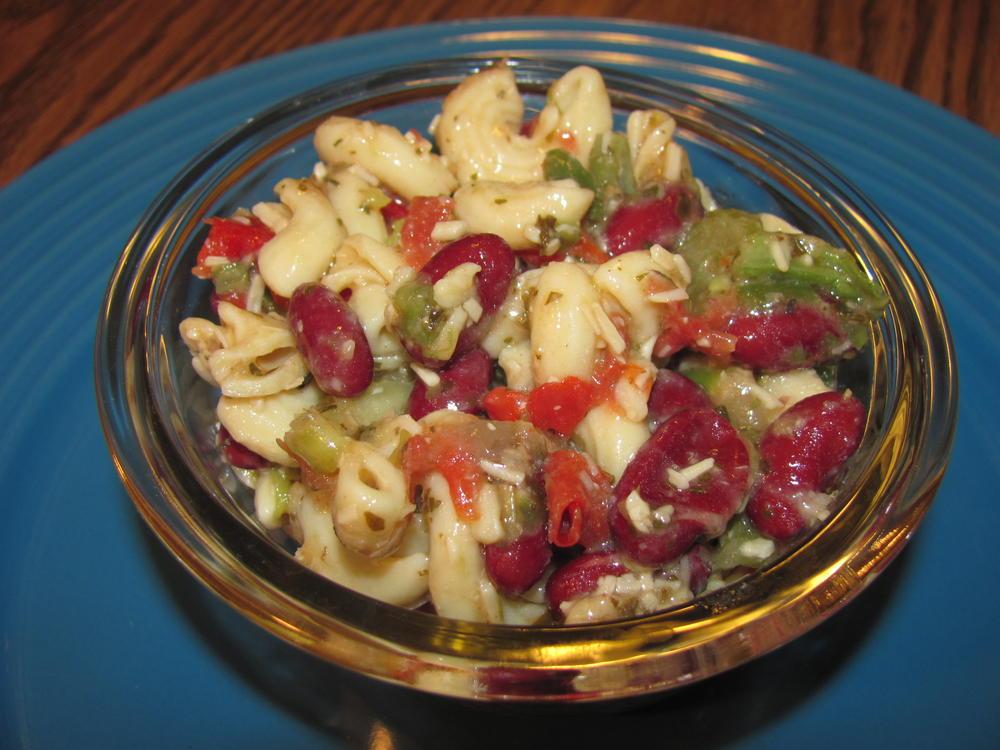Name:  Pasta Salad, Minestrone .jpg Views: 93 Size:  105.8 KB