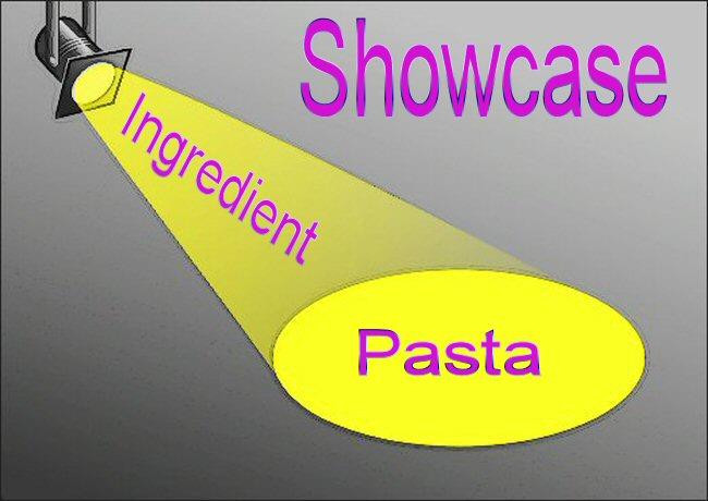 Name:  pasta_Showcase.jpg Views: 27 Size:  44.4 KB