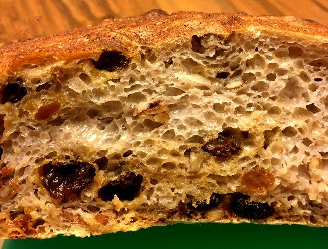 Name:  pecan_raisin_bread_sliced_051219_IMG_5822.JPG Views: 120 Size:  117.5 KB