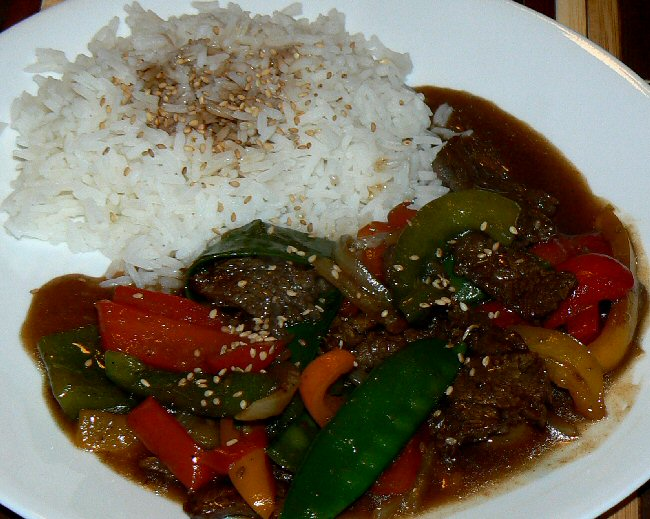 Name:  pepper_steak_022613_P1090785.JPG Views: 67 Size:  146.7 KB