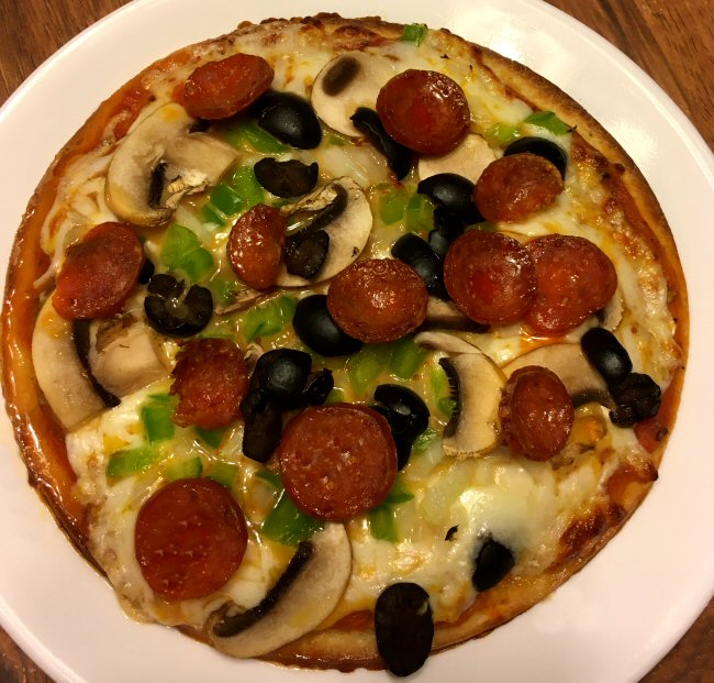 Name:  pizza_101519_IMG_6341.jpg Views: 99 Size:  111.5 KB