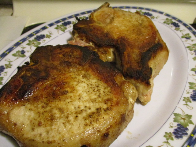 Name:  Pork%20chops%201.JPG