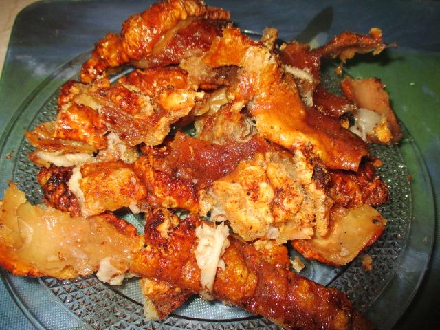 Pork 3.JPG