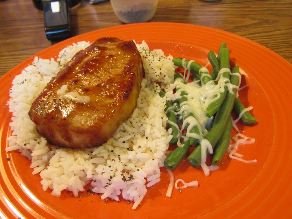 Name:  Pork Loin BBQ.jpg Views: 87 Size:  107.0 KB