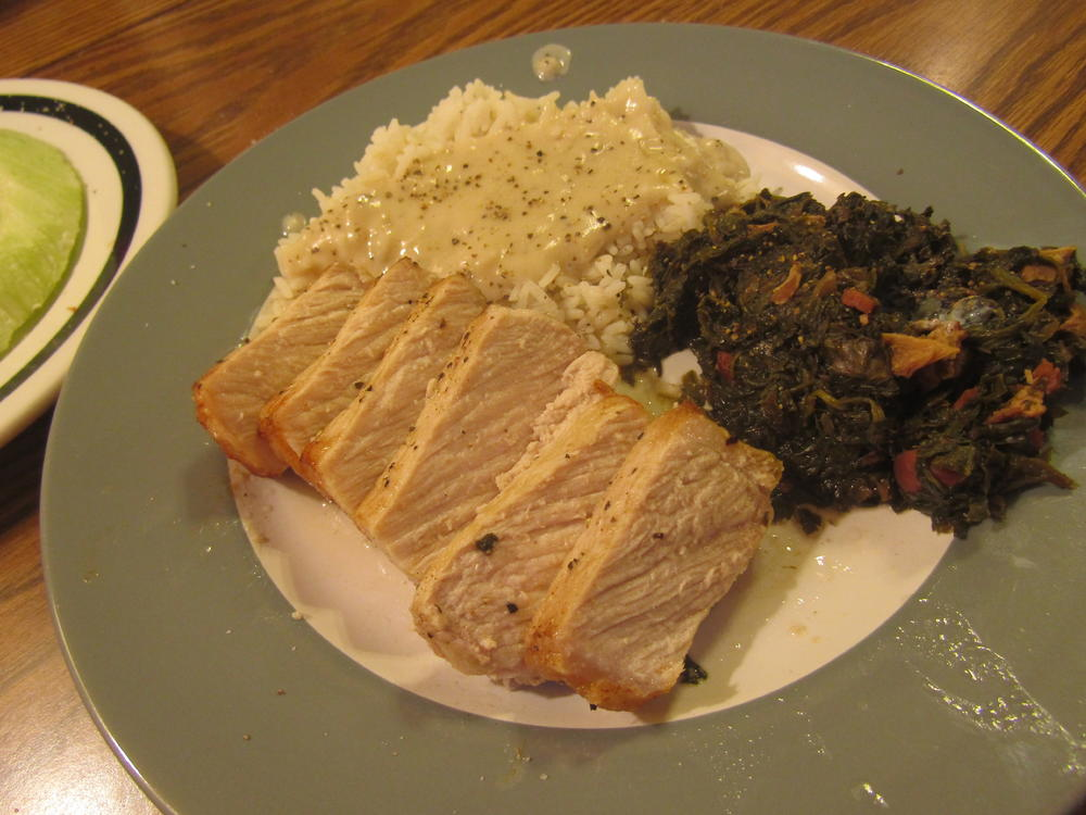 Name:  Pork loin Chop a.jpg Views: 58 Size:  94.5 KB