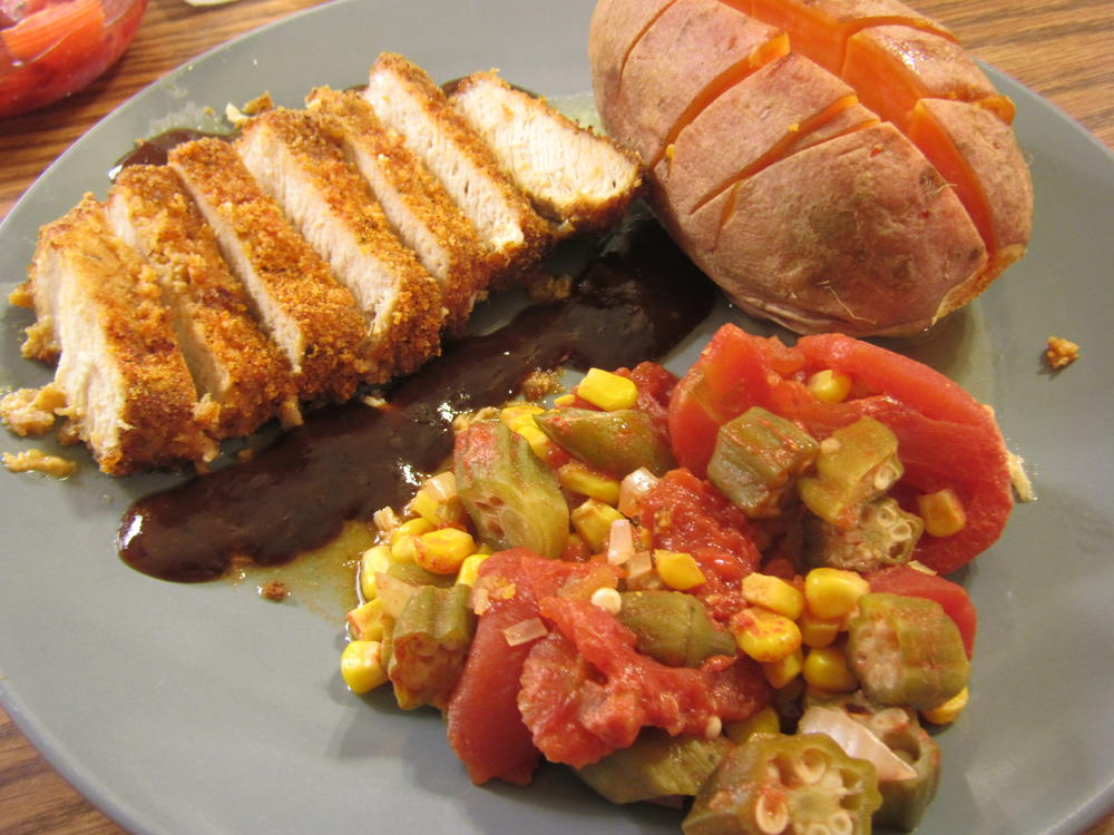 Name:  Pork Loin Chop.jpg