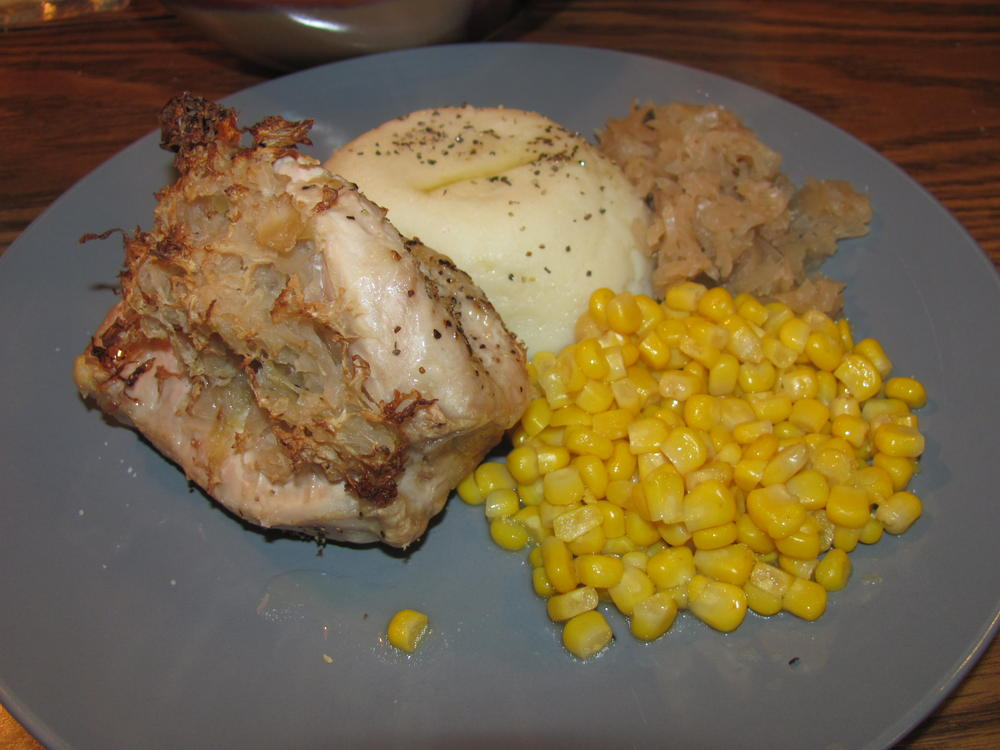 Name:  Pork Loin, Sauerkraut Stiffed.jpg