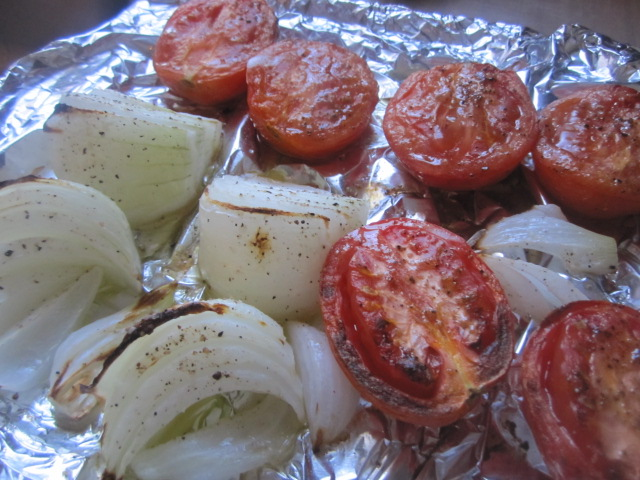 Name:  Posole 2 - roasted tomatoes and onions.JPG Views: 82 Size:  132.6 KB