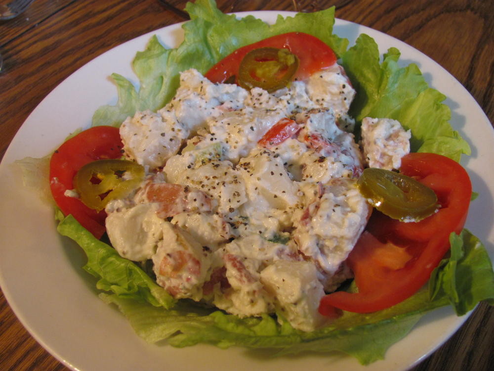 Name:  Potato Salad.jpg Views: 111 Size:  98.9 KB