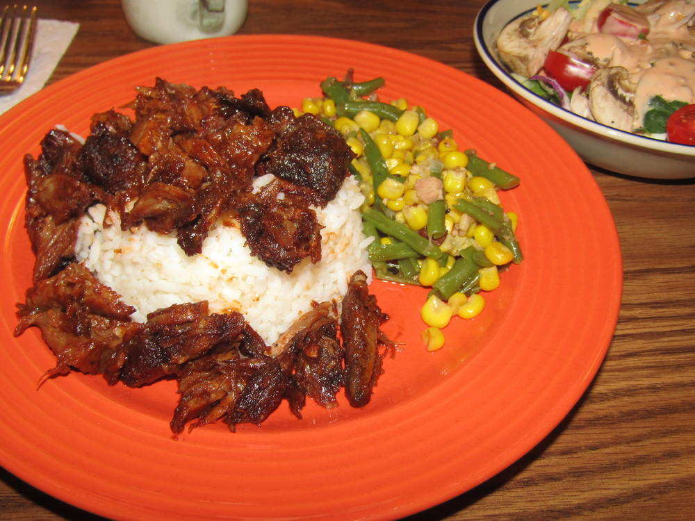 Name:  Pulled Pork Shoulder.jpg