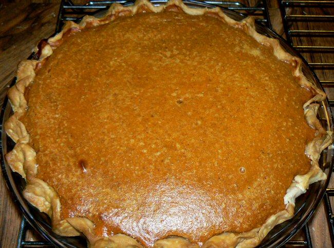 Name:  pumpkin_pie_112609_P1040818.JPG Views: 11 Size:  149.9 KB