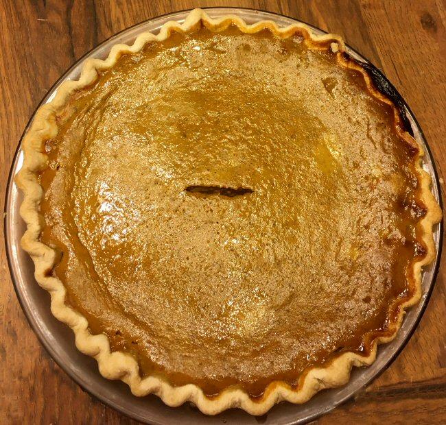 Name:  pumpkin_pie_122319_IMG_6537.jpg Views: 26 Size:  155.6 KB