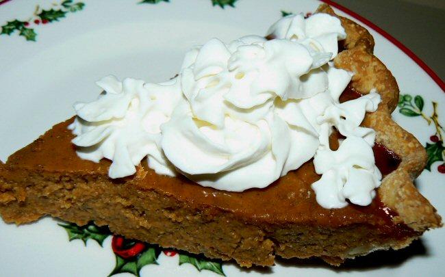 Name:  pumpkin_pie_122609_P1050012.JPG Views: 10 Size:  104.0 KB