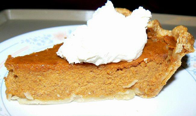 Name:  pumpkin_pie_slice_112909.jpg Views: 11 Size:  94.4 KB
