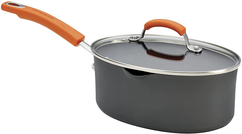 Rachel Ray's Sauce Pot..jpg