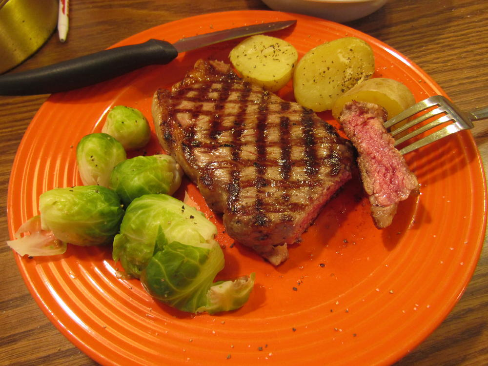 Name:  Rib-Eye.jpg