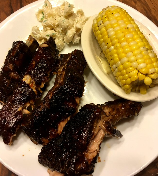 Name:  ribs_052819_IMG_5850.JPG