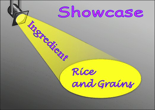 Name:  rice_grains_Showcase.jpg Views: 97 Size:  34.2 KB