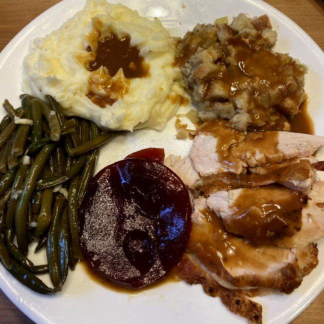 roast_turkey_dinner_072121_IMG_8296.jpg