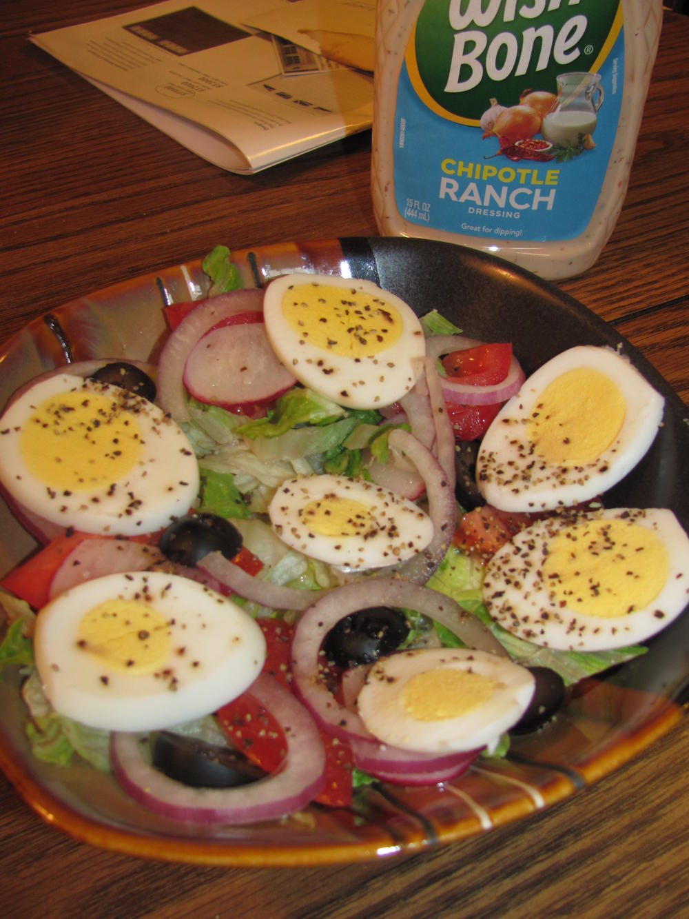 Name:  Salad, Chipotle Ranch.jpg Views: 109 Size:  168.5 KB