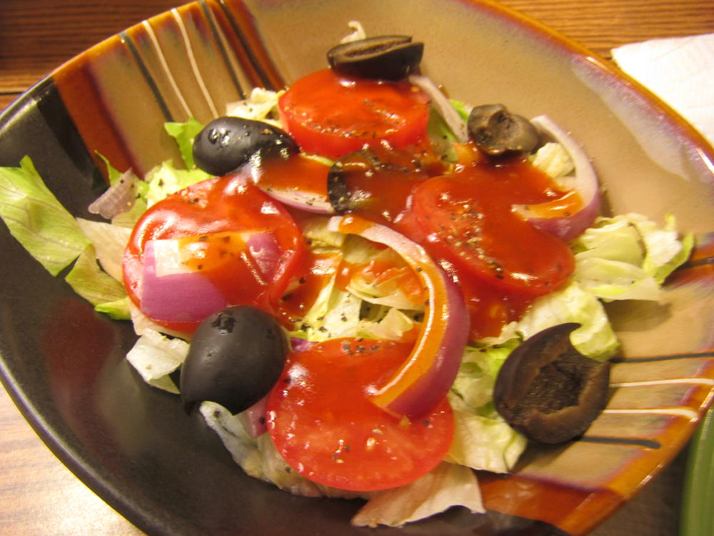 Name:  Salad, Country French.jpg