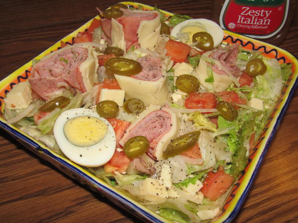Name:  Salad, Deconstructed Italian.jpg Views: 64 Size:  133.7 KB