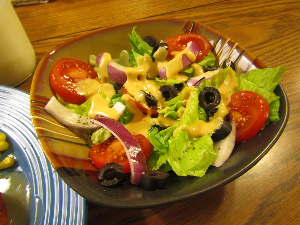 Name:  Salad, Iceberg.jpg Views: 95 Size:  122.2 KB