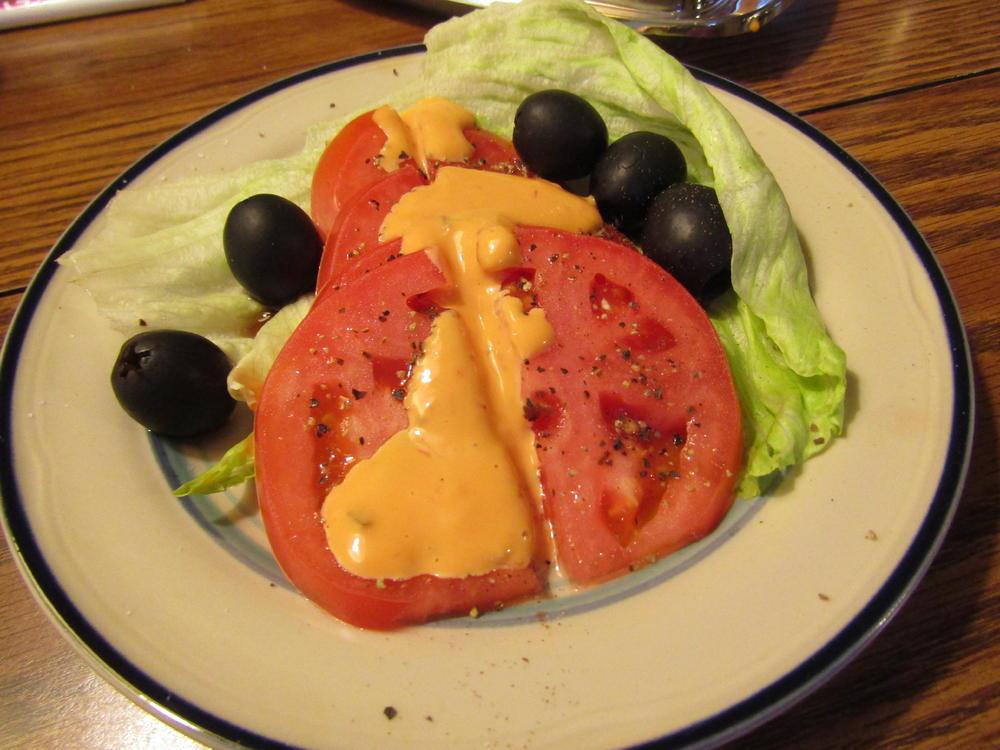 Name:  Salad, Simple.jpg Views: 37 Size:  99.4 KB