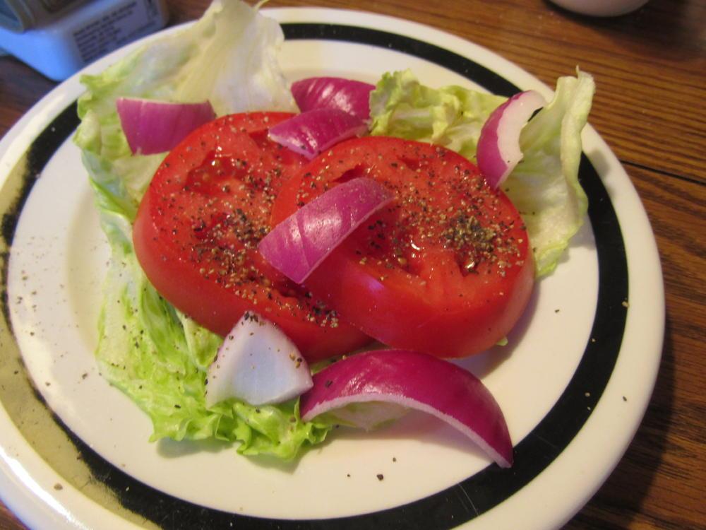 Name:  Salad, Simple.jpg Views: 39 Size:  90.8 KB