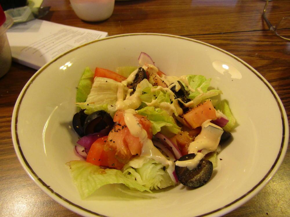 Name:  Salad, Tomato & Olive.jpg Views: 70 Size:  93.0 KB